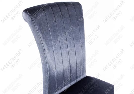 Стул Lund grey blue-3