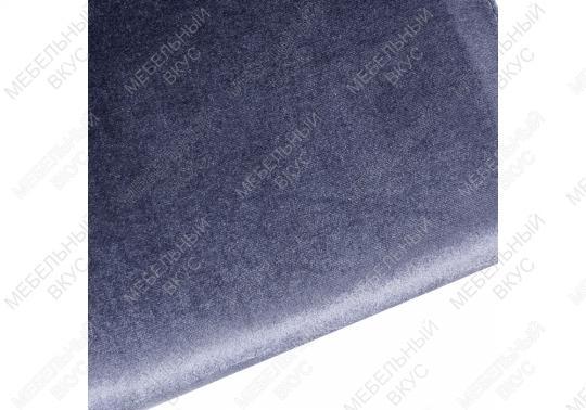 Стул Lund grey blue-1