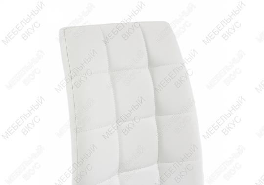 Стул DC2-092-2 белый-3