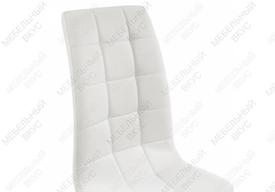 Стул DC2-092-2 белый-2