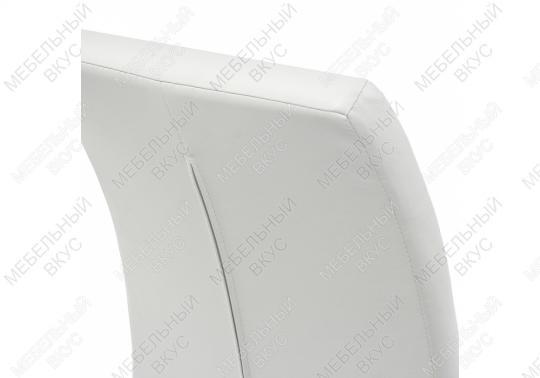 Стул DC2-092-2 белый-1