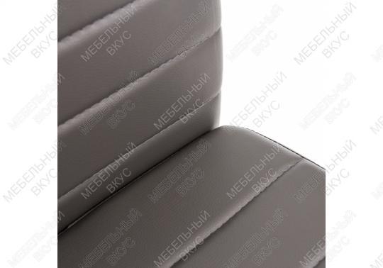 Стул DC2-001 серый-8