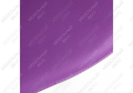 Компьютерное кресло Manager фиолетовое-3