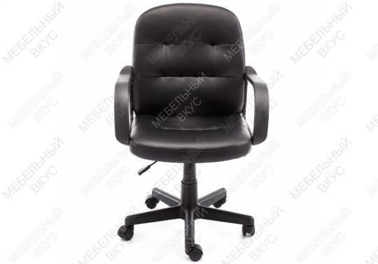 Компьютерное кресло Manager черное-10