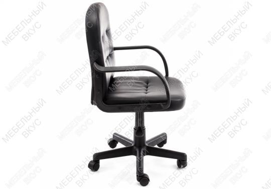 Компьютерное кресло Manager черное-9