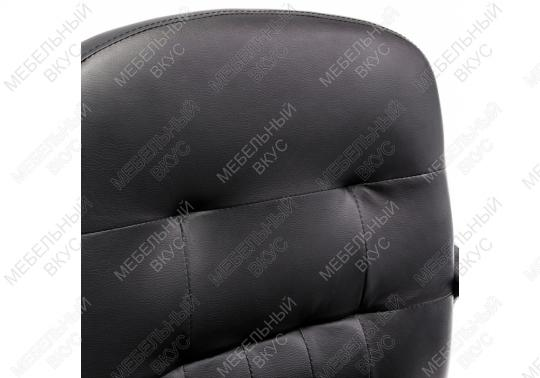 Компьютерное кресло Manager черное-7