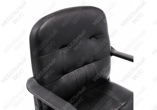 Компьютерное кресло Manager черное-6