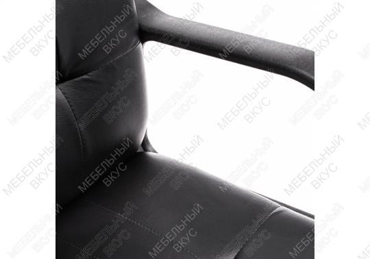 Компьютерное кресло Manager черное-5