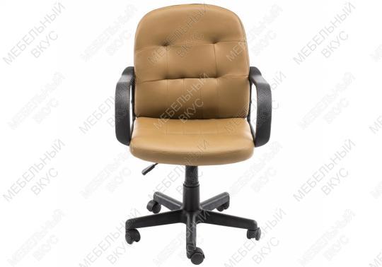 Компьютерное кресло Manager темно-бежевое-9