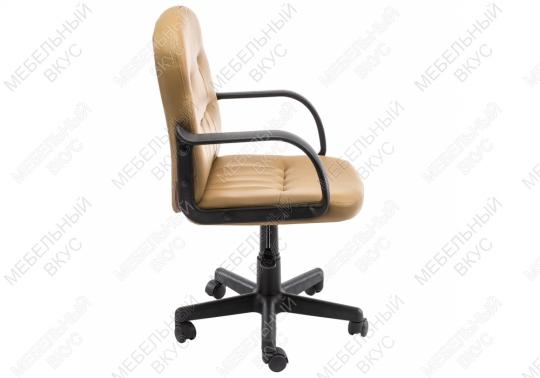 Компьютерное кресло Manager темно-бежевое-8
