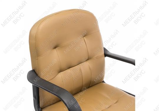 Компьютерное кресло Manager темно-бежевое-5