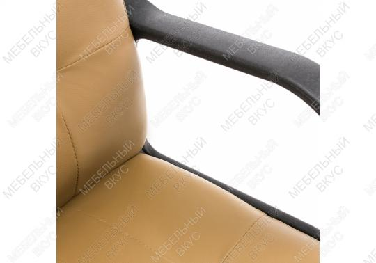 Компьютерное кресло Manager темно-бежевое-4