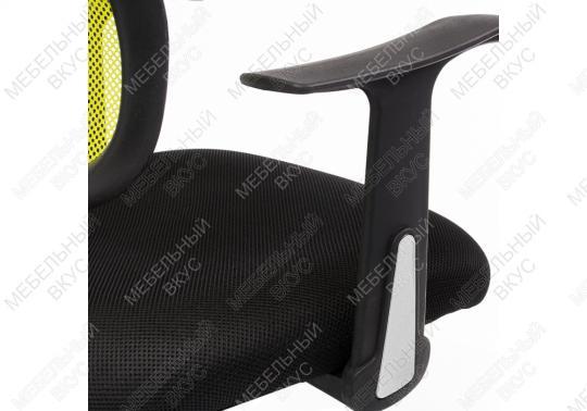 Компьютерное кресло Lody зеленое-3