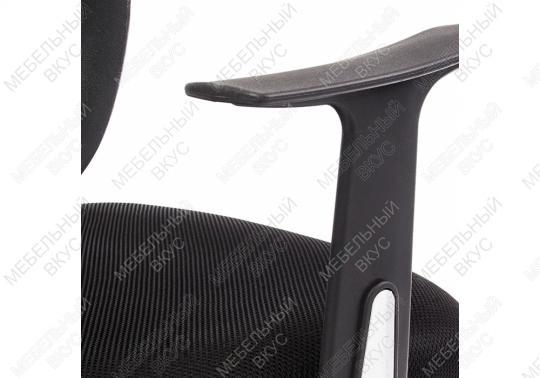 Компьютерное кресло Lody серое-3