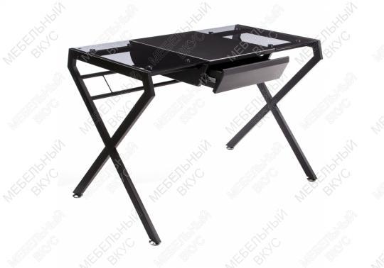 Компьютерный стол Agat-4