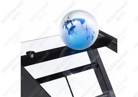Компьютерный стол Agat-6