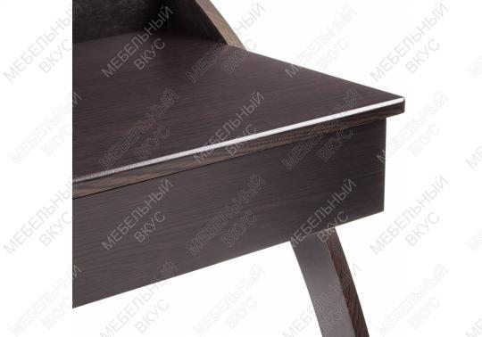 Компьютерный стол Atlant-3