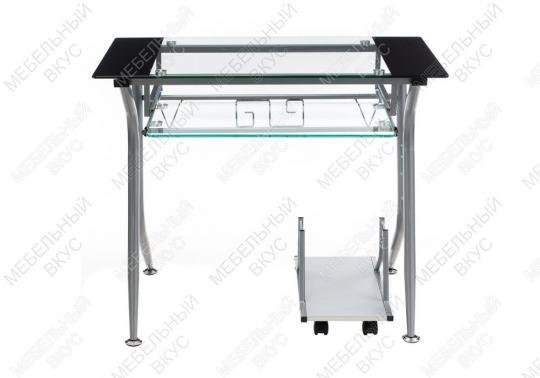 Компьютерный стол Beril-6