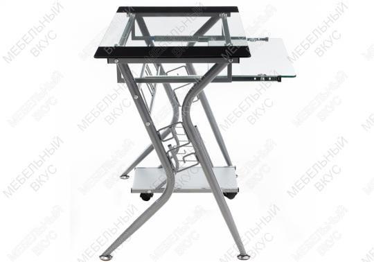 Компьютерный стол Beril-5