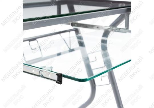 Компьютерный стол Beril-4
