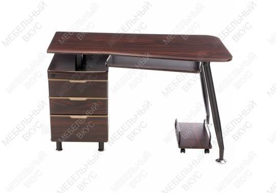 Компьютерный стол Erida-5