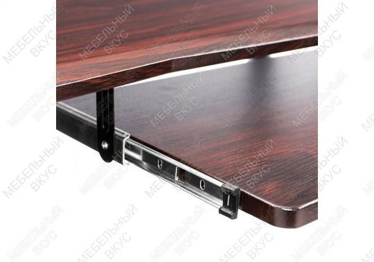 Компьютерный стол Erida-3