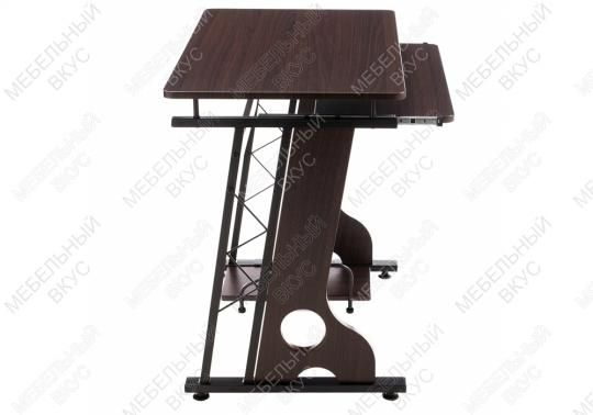 Компьютерный стол Livia-5