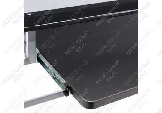 Компьютерный стол Pirit-4