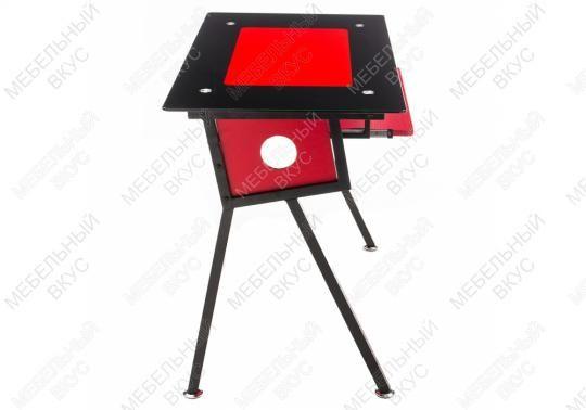 Компьютерный стол Rubin-4