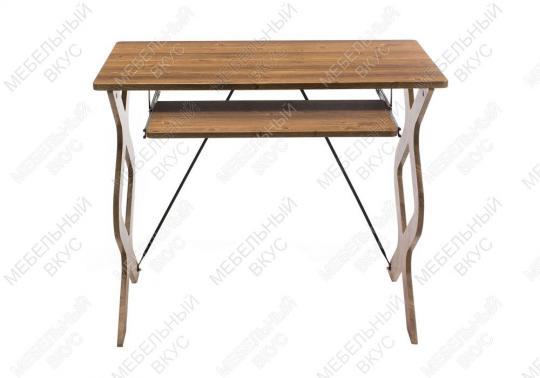 Компьютерный стол Selena-6