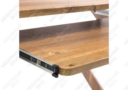Компьютерный стол Selena-4