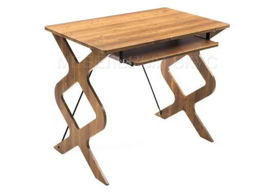 Компьютерный стол Selena-1
