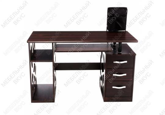 Компьютерный стол Semela-6