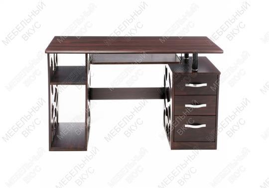 Компьютерный стол Semela-5
