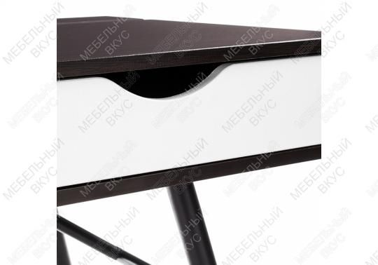 Компьютерный стол Soho-4
