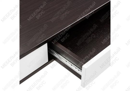 Компьютерный стол Soho-3