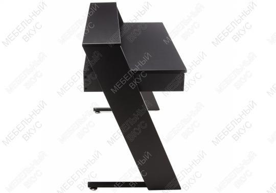 Компьютерный стол Vesper-7
