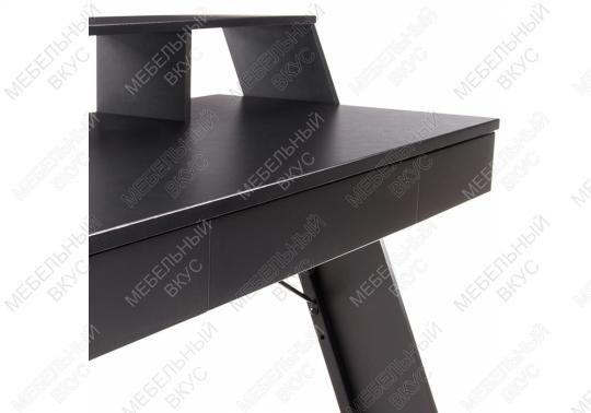 Компьютерный стол Vesper-6