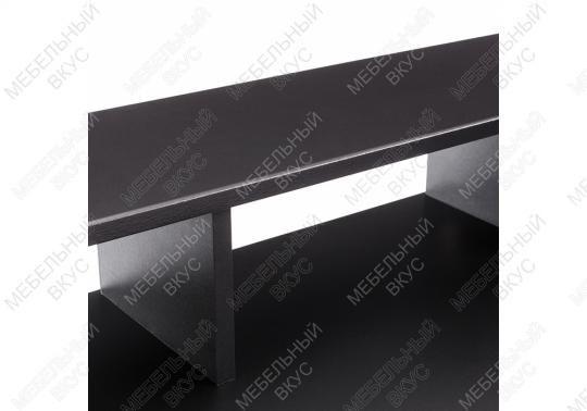 Компьютерный стол Vesper-5