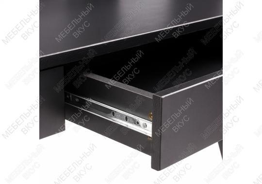 Компьютерный стол Vesper-4