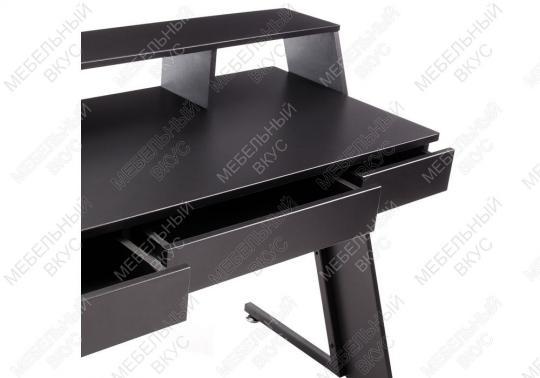Компьютерный стол Vesper-3