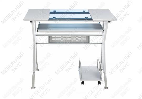 Компьютерный стол Uliss-8