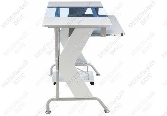 Компьютерный стол Uliss-7