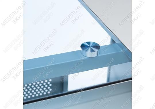 Компьютерный стол Uliss-5