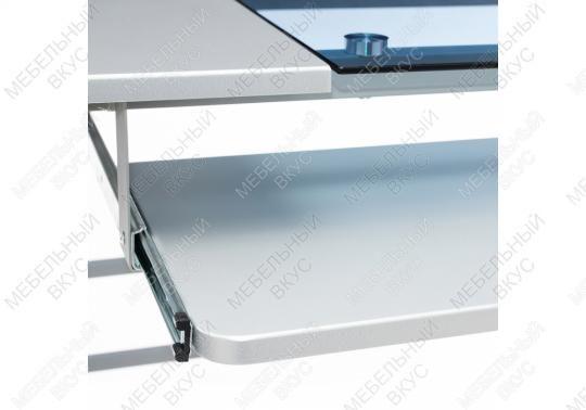 Компьютерный стол Uliss-3