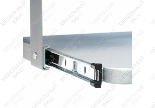 Компьютерный стол Uliss-2