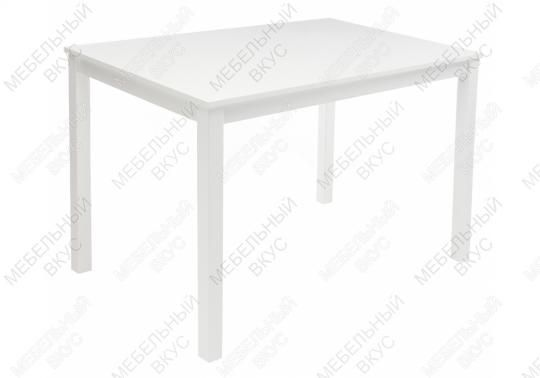 Обеденная группа Kabur (стол и 4 стула)-6