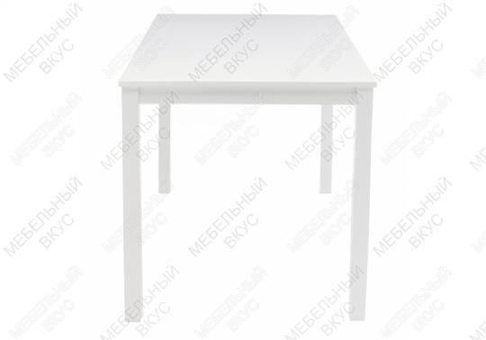 Обеденная группа Kabur (стол и 4 стула)-8