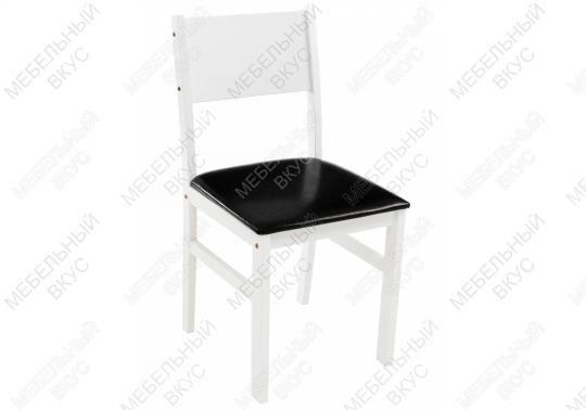 Обеденная группа Kabur (стол и 4 стула)-9