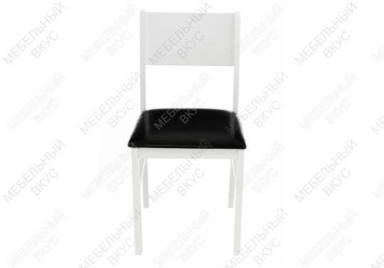 Обеденная группа Kabur (стол и 4 стула)-10
